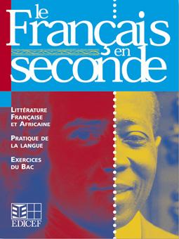 Le Français en 2nde, 1re et Terminale