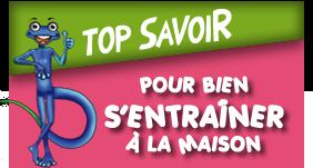 topsavoir